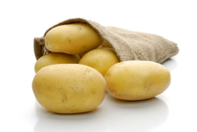 картофель наташа описание сорта