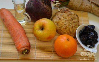 как хранить морковь в холодильнике на зиму