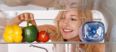 сколько хранится свекла в холодильнике