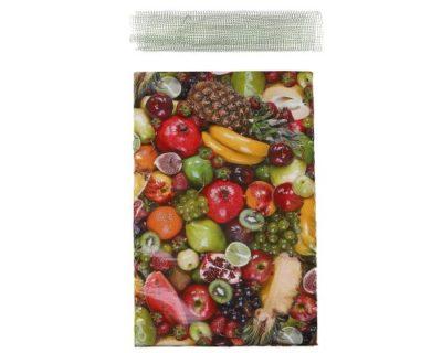 какие овощи можно сушить