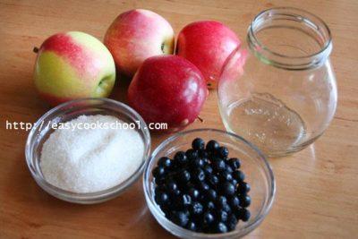 сок из черноплодной рябины в домашних условиях на зиму