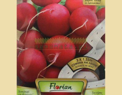 сколько хранятся семена помидор