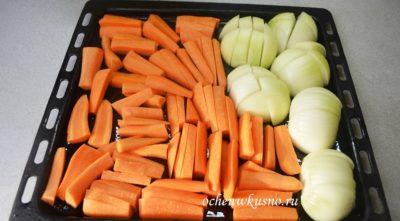 как заморозить кабачки на зиму