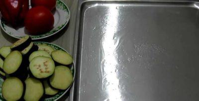 можно ли замораживать баклажаны в морозилке на зиму